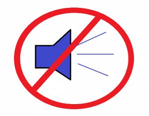 Уровень шума в квартире: норма допустимого шума