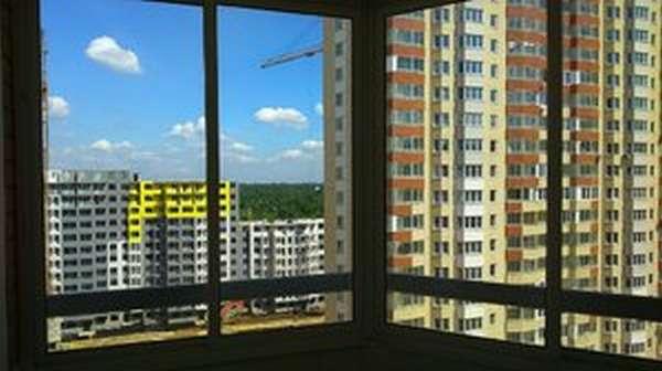 Как купить квартиру в мортонград бутово 3-я очередь
