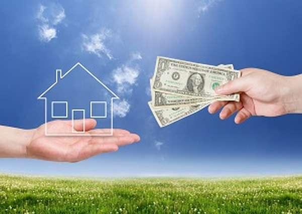 Отмена расторжения договора аренды