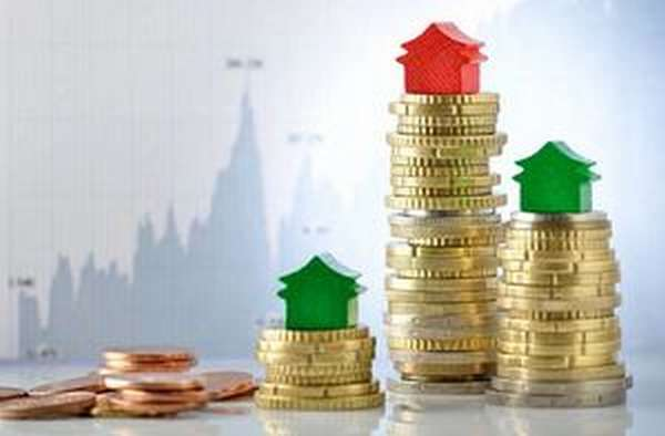 Сколько будут стоить эконом класс и элитные жилища