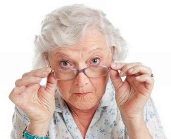 должны ли платить пенсионеры?