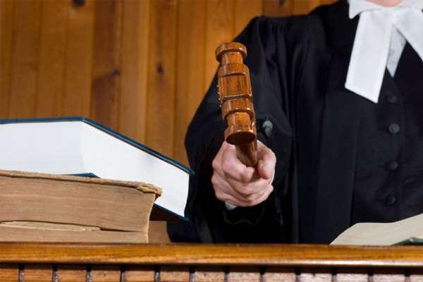 Как правильно написать частичный или полный отказ от иска в арбитражном суде: образец