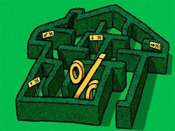 покупка в ипотеку с незаконной перепланировкой