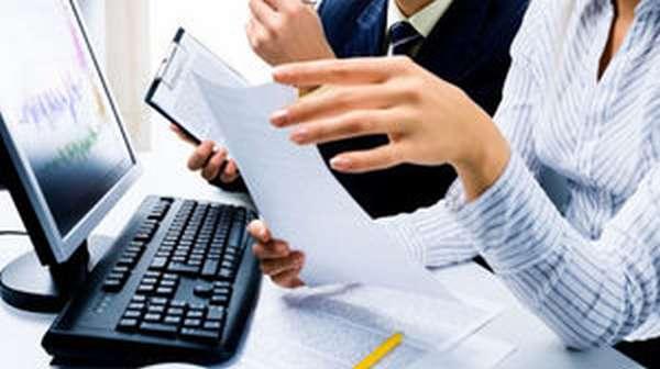 Документы для возврата налога за квартиру - что и как?