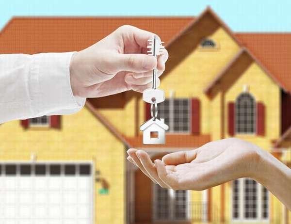 нужно ли вводить жилой дом в эксплуатацию