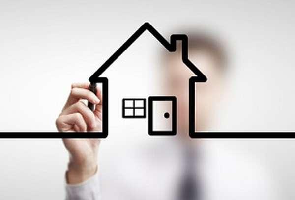 как обратиться в жилищную инспекцию?