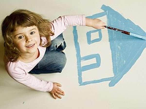 Способы выписки и прописки ребенка