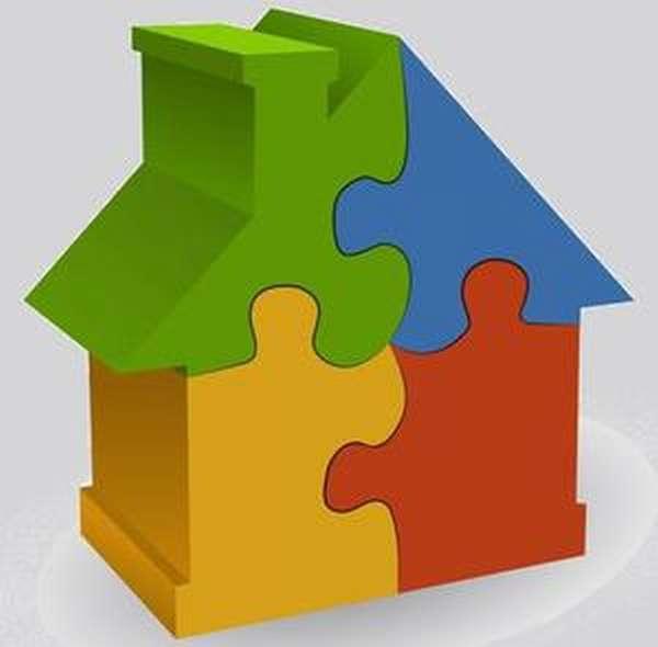 Как правильно написать уведомление о продаже части квартиры