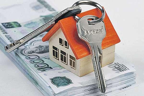 Может ли ипотека в России стать, как в Европе - под 3% годовых
