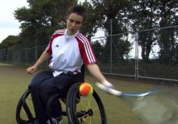 Сколько платят за инвалидность: размер пенсии по инвалидности при 1, 2 и 3 группе