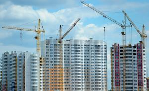Можно ли переуступить договор долевого строительства