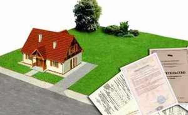 Какие нормы соблюдаются при стороительстве