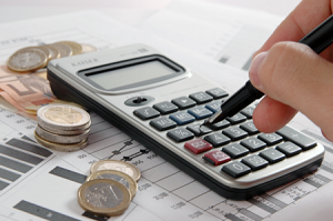 налоги и вычеты