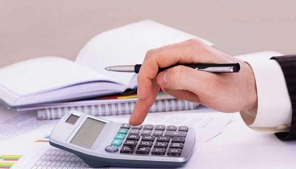 Субсидии для безработных: как оформить и кого могут лишить ...