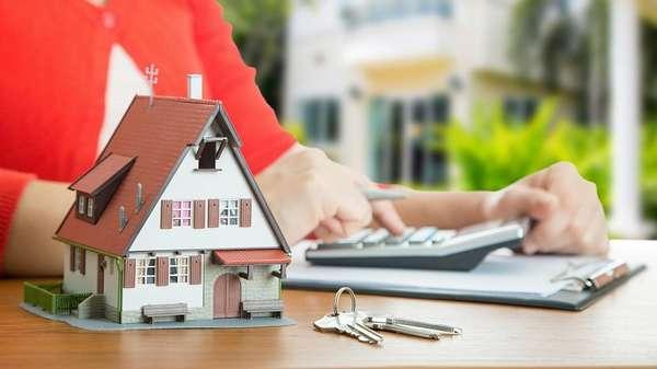 Ипотека: как подготовиться и не превратиться в нищего