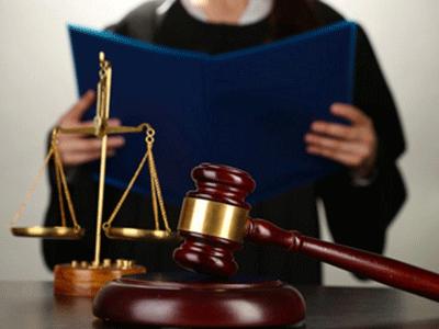 гражданский иск в уголовном процессе образец