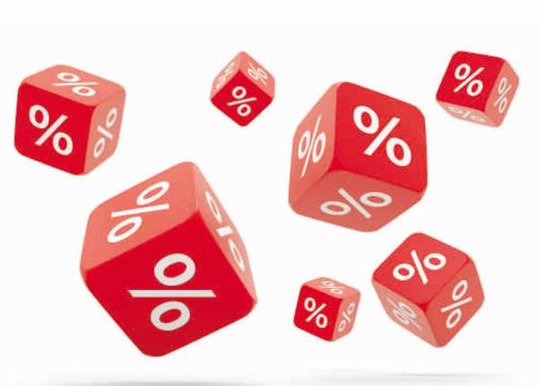 альфа банк ипотечный кредит