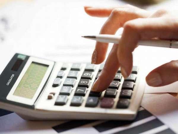 Что необходимо знать, чтобы взять ипотеку — с чего начать ...