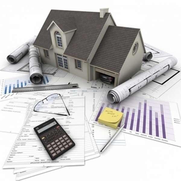 Где получить документы на недвижимость
