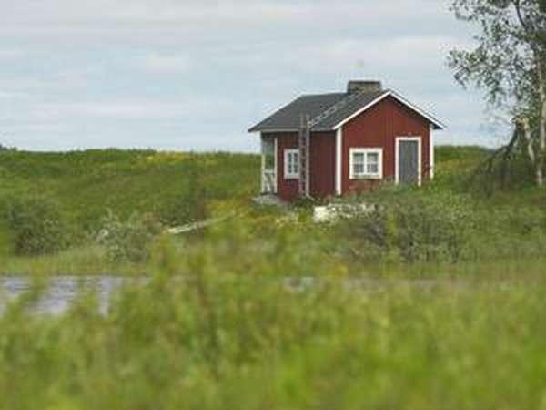 Чтобы оформить владение землей, следует документально утвердить право собственности