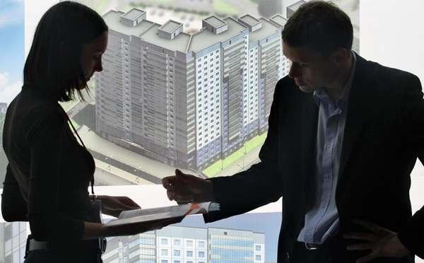 Черный список арендодателей