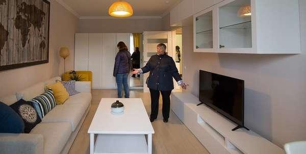 договор аренды квартиры с залогом образец
