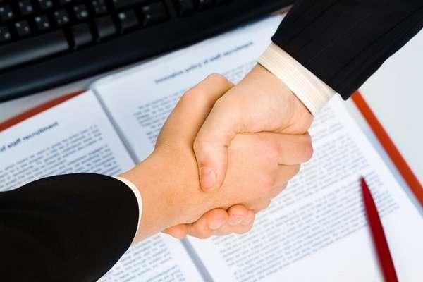 Продление арендного соглашения