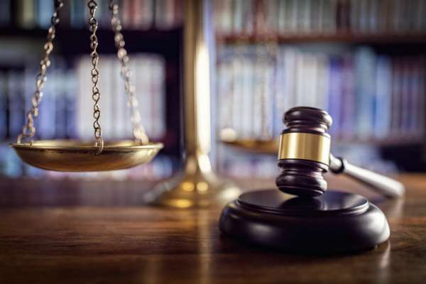 Приватизация квартиры через суд. - Правовед Плюс