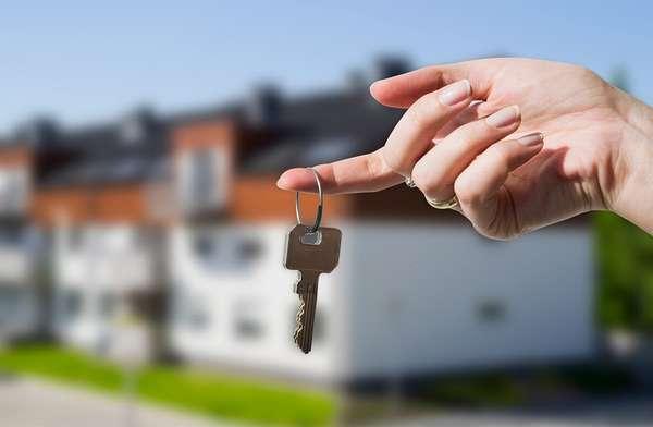 Список недобросовестных нанимателей жилья