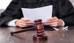 Если ордер не найден, для приватизации жилья можно обратиться в суд