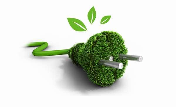как сэкономить электроэнергию (главный ключ)