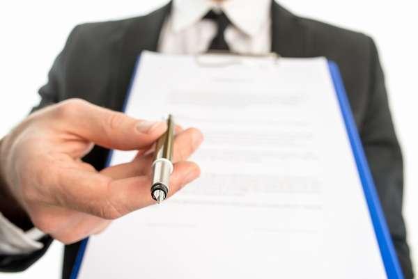 Договор аренды с выкупом