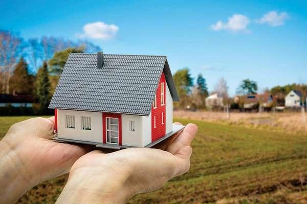 Земельные участки в Краснодаре: Как выбрать землю под будущий дом