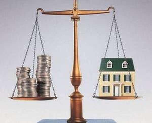 Какие документы нужны для оформления дарственной на дом