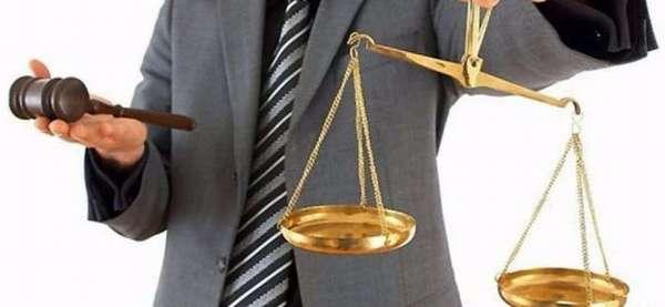 порядок наследования по закону очереди наследников