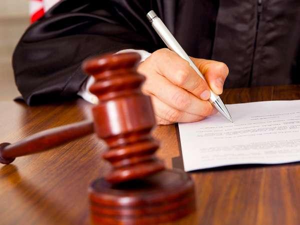 Приватизация через суд: как написать исковое заявление
