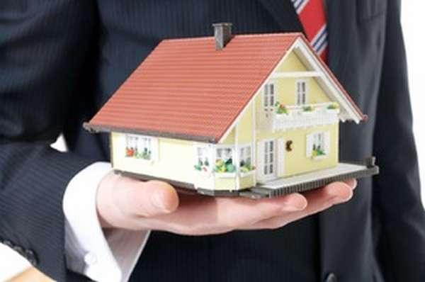 Налоговые обходы при продаже недвижимости