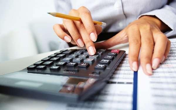 Особенности расчета субсидии в Украине « Ecoliga.ua – интернет ...