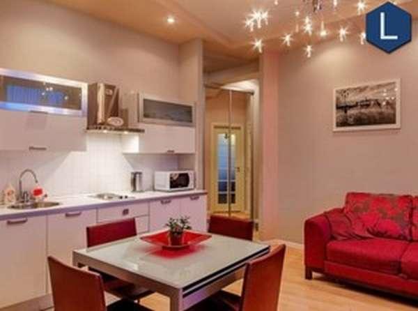 Сколько стоит квартира по квадратным метрам