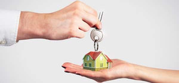 договор безвозмездного пользования квартирой