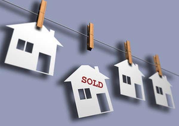 Как продать жилье в сжатые сроки