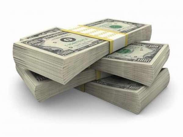 Что такое справка о доходах: образец свободной и банковской формы