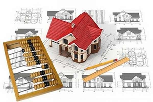 Сделка продажи квартиры