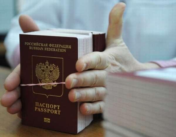 Паспортный стол г. Сарапул (УФМС) - телефон, режим работы, адрес