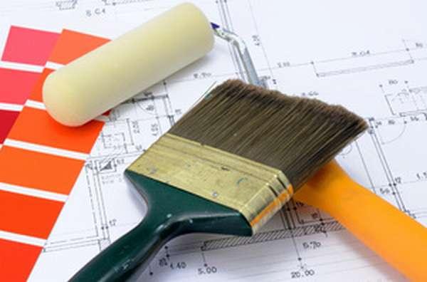 Как часто должен проводиться капитальный ремонт