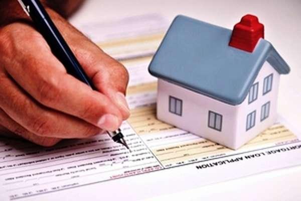 Как определяется доля в собственности жилья