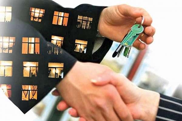 Черный список квартиросъемщиков