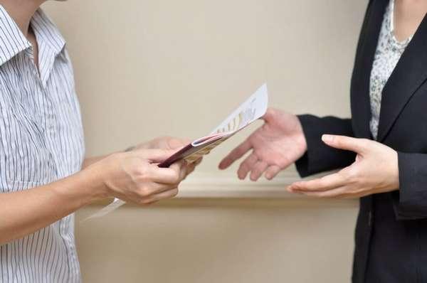 Акт приема-передачи документов при смене директора, его ...