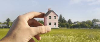 аренда земли у государства