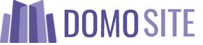 Портал о недвижимости, юридические консультации и советы по вопросам покупке, продаже, аренде